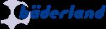 250px-Bäderland-Logo